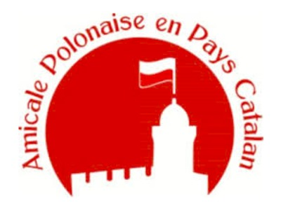 Amicale Polonaise Pays Catalan